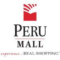Peru Mall News Release: 10/1/2019