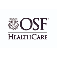 OSF Center for Health Streator Press Release