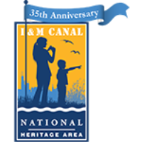 90 Day Count Down for I&M Canal Passport Contest