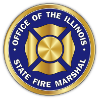 State Fire Marshal's Small Equipment Grant Program Now Accepting Applications