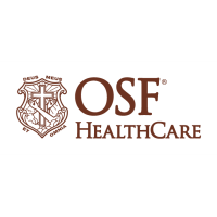 OSF Center for Health Streator to host Community Blood Drive Thursday, October 14th
