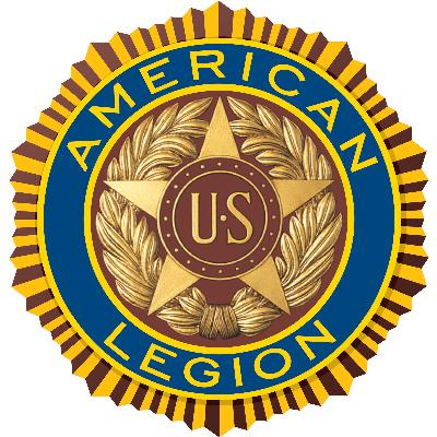 Morton American Legion