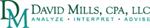 David Mills, CPA, LLC