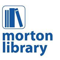 Morton Public Library