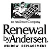 Renewal by Andersen of Central Illinois
