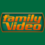 FREE Rentals for Report Card A's at Morton Family Video