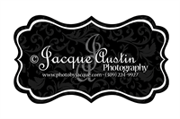Jacque Austin Photography and Graphic Design