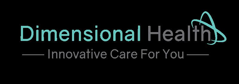 Dimensional Health