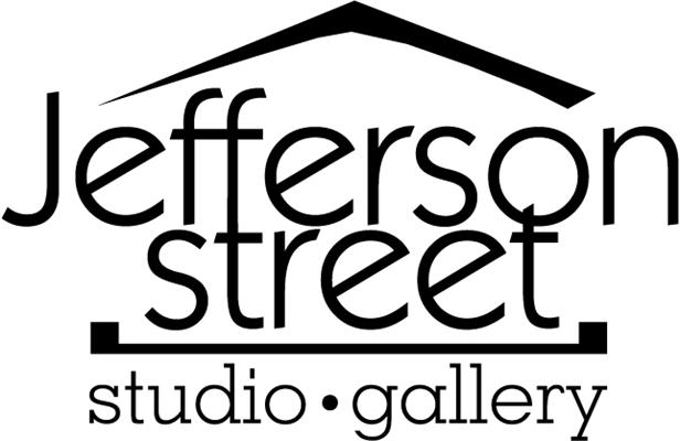 Jefferson Street Studio & Gallery