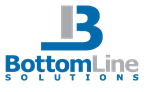 BottomLine Solutions