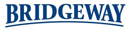 Bridgeway Inc.