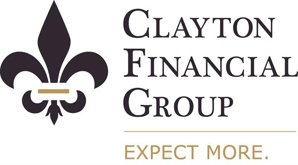 Clayton Financial Group