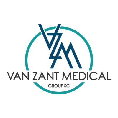 Van Zant Medical Group, S.C.