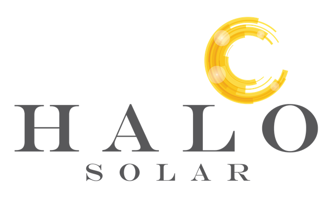 Halo Solar, LLC