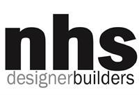 nhs Designer Builders, Inc.
