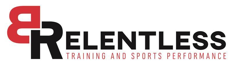 BRelentless Training & Sports Performance