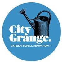 Food Gardens in Shady Spots - ONLINE Class