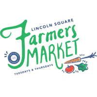 Tuesday Morning Farmers Market 2021