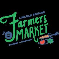 Thursday Night Farmers Market 2021