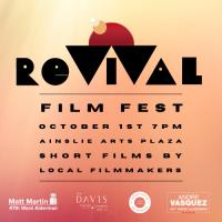 Revival Film Festival