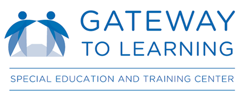 Gateway to Learning