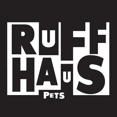 Ruff Haus Pets, Inc.