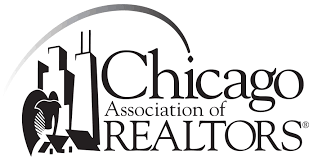 Chicago Association of REALTORS Logo