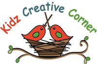 Kidz Creative Corner