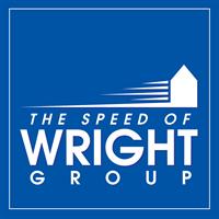 The Speed Of Wright Group of Keller Williams Premiere Properties - Glen Ellyn