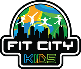 Fit City Kids