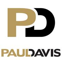 Paul Davis Restoration of North Chicago