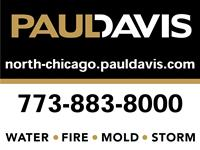 Paul Davis Restoration of North Chicago