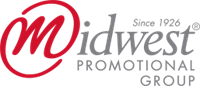 Midwest Promotional Group