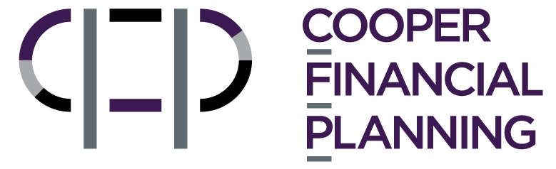 Cooper Financial Planning