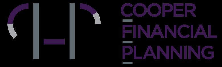 Cooper Financial Planning
