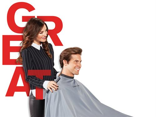 Great Clips - Lincoln Square