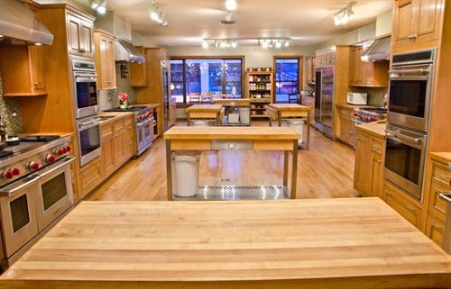 Thyme Kitchen