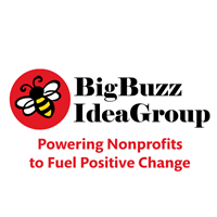 Nonprofit Account Manager