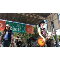 Lincoln Square's Square Roots Festival Going Virtual Later This Month