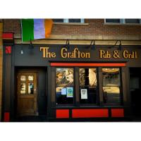 12 Best Irish Pubs to Grab a Pint