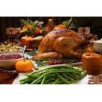 Thanksgiving Day dinners available for at-home dining from Chicago-area restaurants