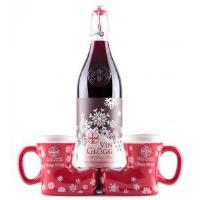 Glögg: A Winter Wine