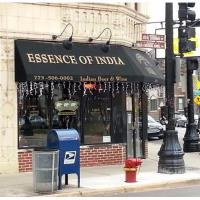 More Businesses Reopen as Chicago Enters Phase 4
