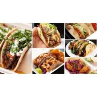 7 Best New Tacos in Chicago
