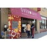 Over Easy, Ravenswood's Charming Brunch Spot, Closes After 15 Years