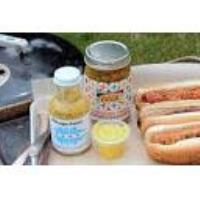 The sauces you've gotta try: Chicago-style hot dog toppings blended in one bottle