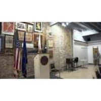 Latino Veterans Charter American Legion Post 939 to Build Community