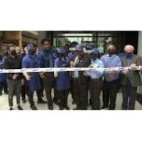 New Ravenswood Culver's location opened by largest African American franchise owner