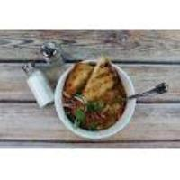 Meet Four Balkan Food Newcomers