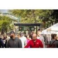 Apple Fest Returns To Lincoln Square In October After Skipping A Year Because Of The Pandemic